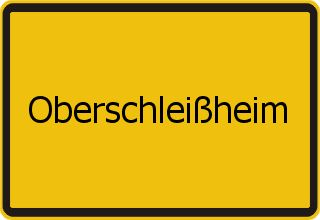 Unfallwagen Ankauf Oberschleißheim