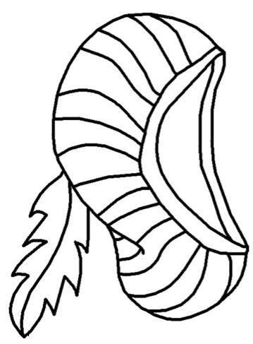 Pietenmuts