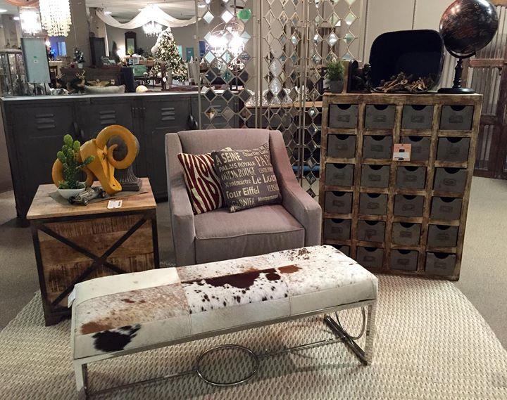 Showhome Furniture Furniture StoresCalgary  Best 234 Chic Furniture images  on Pinterest Home decor. Show Home Furniture Sale Calgary   creatopliste com