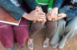 Situação dos cristãos na Eritreia continua delicada