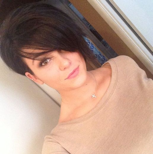 short haircut16