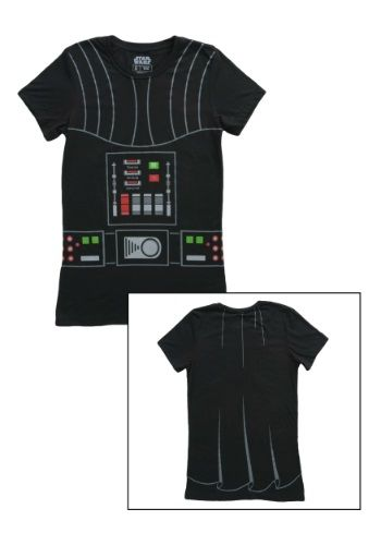 http://images.halloweencostumes.com/products/16424/1-2/womens-i-am-darth-vader-costume-tshirt.jpg