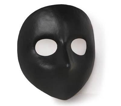 La moretta era una maschera di velluto nero, questa era molto apprezzata e utilizzata dal mondo femminile e anche amata dal mondo maschile per la funzione che assumeva. Infatti, la moretta aderiva ...