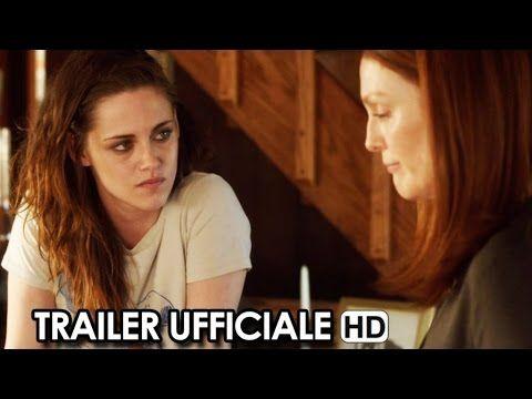 Still Alice Trailer Ufficiale Italiano (2015) - Julianne Moore HD - YouTube