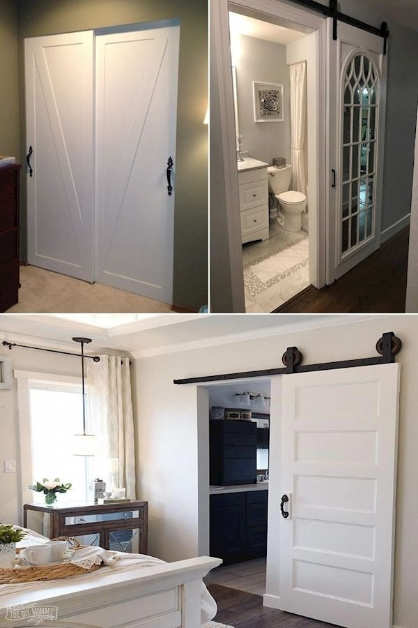 Sliding Screen Door Sliding Panel Closet Doors Diy Sliding