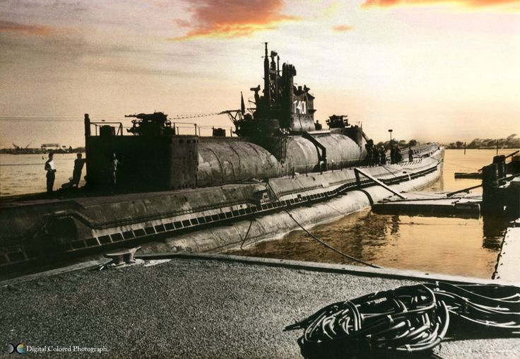 253 best Imperial Japanese Navy images on Pinterest