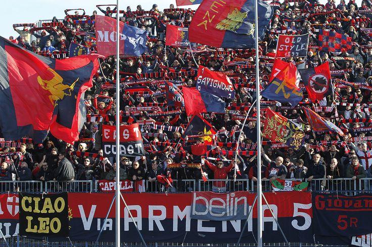 http://www.canalegenoa.it/news/empoligenoa-niang-felice-per-il-gol-rammaricato-per-il-risultato-110110
