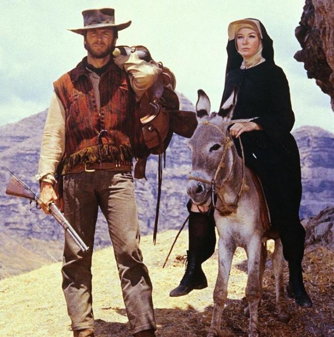 7 best images about cowboy costumes on pinterest mondays