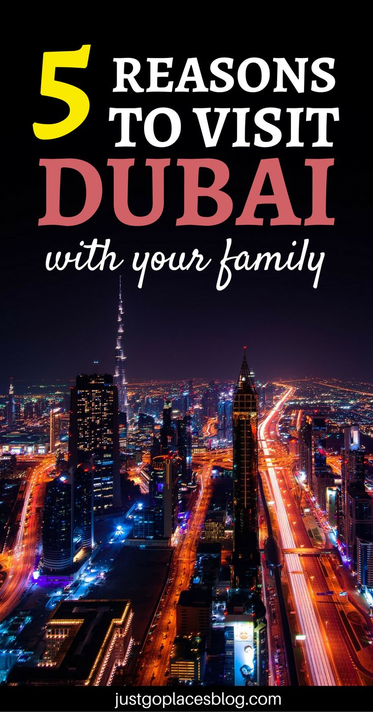 Oh Dubai. At a first glance it might not seem like a kid-friendly destination, butr it's very much so. How to enjoy Dubai with kids. Family travel in Dubai   Dubai with children   Dubai with kids things to do   Dubai with toddler   Dubai family vacation - via @justgoplaces