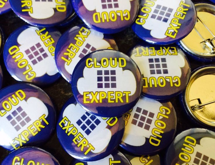 """Quickbadge on Twitter: """"#ukbusinesshour we specialise in #printed #name #badges #button #pin #badges & other #promotionalproducts  https://t.co/r5FuEhqrlV"""""""