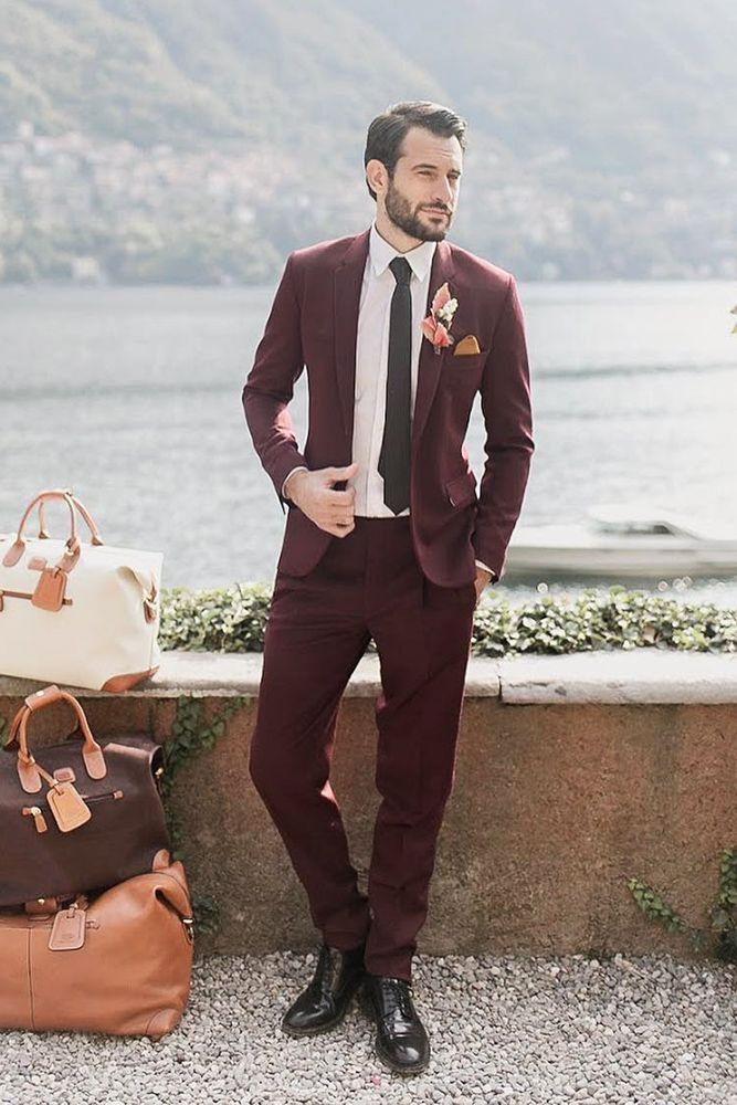 24 Men S Wedding Attire For Beach Celebration Wedding Forward Mens Wedding Attire Wedding Suits Men Wedding Men