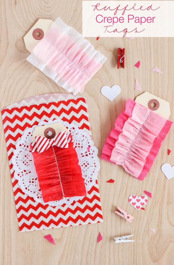 crepe paper michaels Find great deals on ebay for paper twist in felt ribbons and bows shop with confidence.