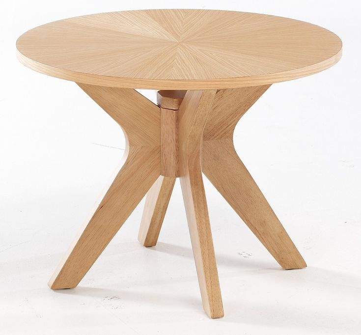 http://www.bonsoni.com/milano-end-table-by-lloyd-phillip-delric  Based on Scandinavian style, the Malmo is an extremely clean, current and contemporary looking range.  http://www.bonsoni.com/milano-end-table-by-lloyd-phillip-delric