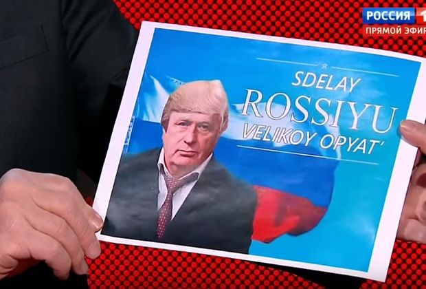 Жириновский в телеэфире продемонстрировал народный мем с самим собой: ТВ и радио: Интернет и СМИ: Lenta.ru