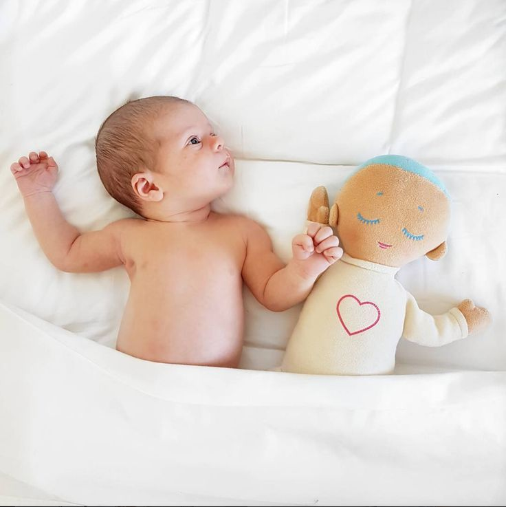 Guess who's sleeping over tonight!  Lulla Doll has come to stay at Baby Village, yay! So you & bub can both have a great night's sleep  _ #lulladoll #lulldollaustralia #sleepingthrough #sleeptrainer #sleeptime #naptime #nursery #baby #babylove #babystyle #babyshop #babylife #babyvillage #repost    @mamasmemoir | Lulla Doll Australia