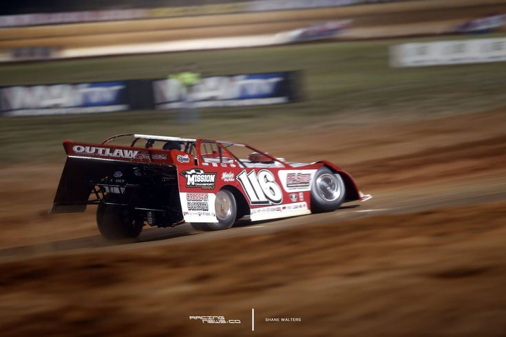 the 25 best dirt track ideas on pinterest dirt track racing dirt racing and racing quotes. Black Bedroom Furniture Sets. Home Design Ideas