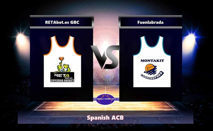 RETAbet.es GBC-Fuenlabrada Dec 2 2017 Spanish ACBLast gamesFour factors The estimated statistics of the match Statistics on quarters Information on line-up Statistics in the last matches Statistics of teams of opponents in the last matches  Who today will be the winner in this confrontation RETAbet.es GBC-Fuenlabrada Dec 2 2017 ? In the last 9 performances RETAbet.   #basketball #bet #Blagota_Sekulic #Christian_Eyenga #Dan_Clark #Dani_Perez #Dec_2__2017 #Federico_Va