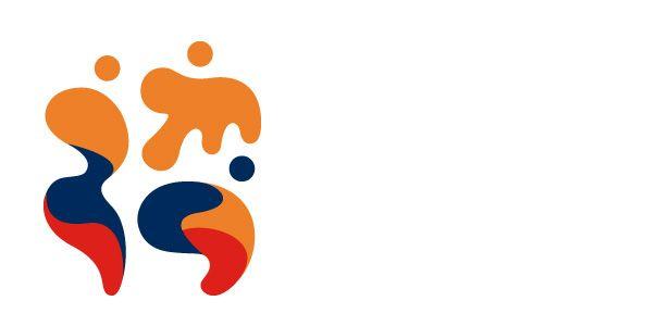 Logo Fundación Repsol. Manuel Estrada