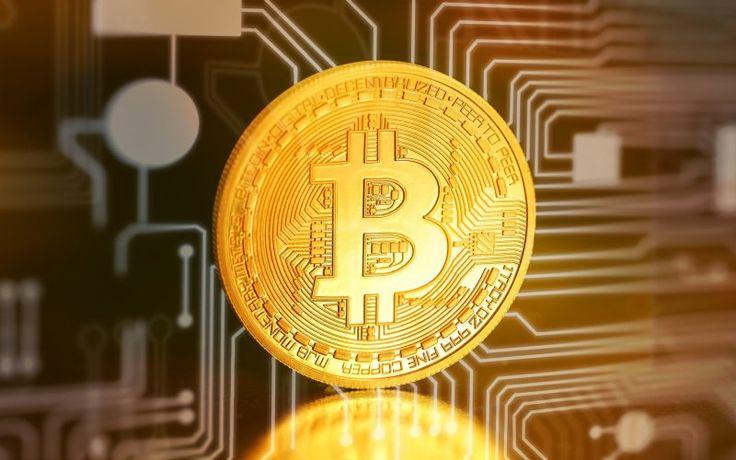 bitcoin bitcoinsmoney What is bitcoin mining, Bitcoin