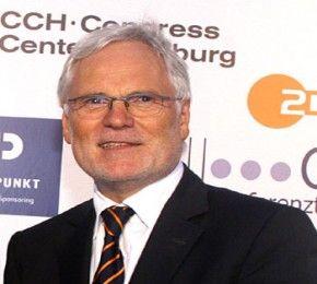 ARD und ZDF zeigen EM 2012 - Übertragungs-Rechte - Die EM 2012 wird von den frei verfügbaren Sendern ARD und ZDF übertragen.