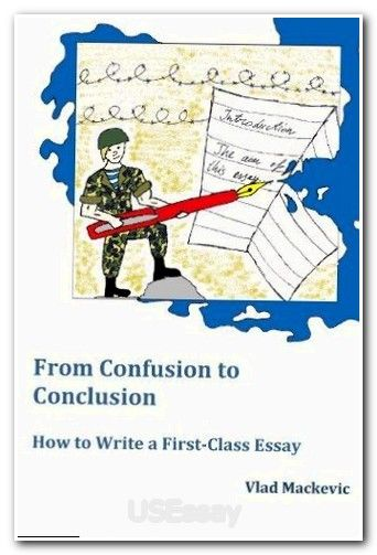 Essay Wrightessay Research Paper Draft Outline How To Teach The  Essay Wrightessay Research Paper Draft Outline How To Teach The Five  Paragraph Essay Narrative Essay Writing How To Make An Outline For An  Essay