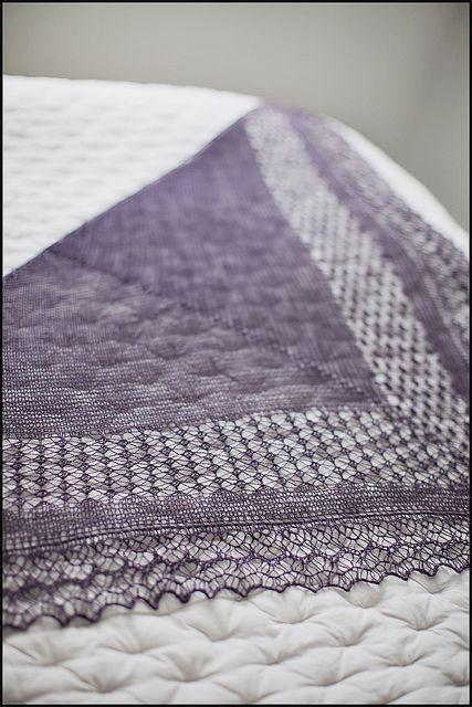 Jared Flood Knitting Patterns : Rock Island pattern by Jared Flood Summer, Ravelry and Patterns