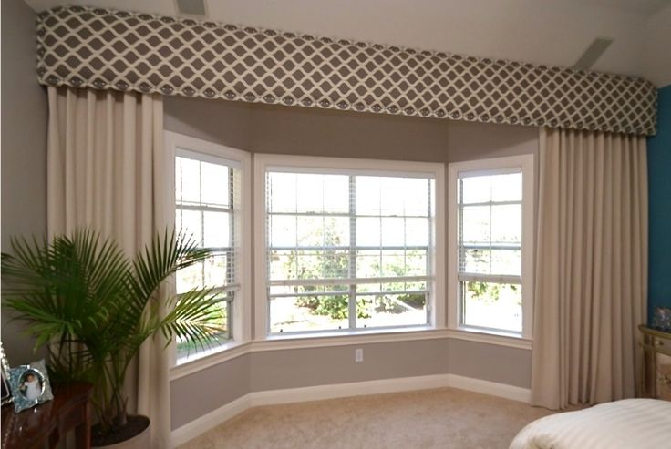 17 Best Images About Cornice Boards On Pinterest Window Treatments Cornice Ideas And Nailhead