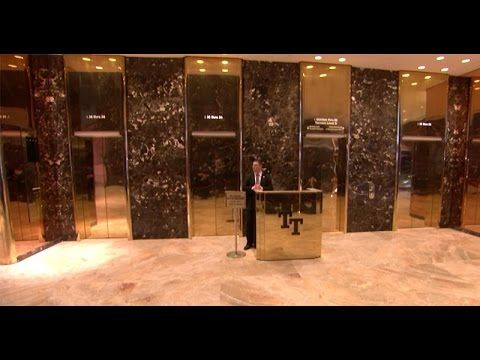 RSBN LIVE STREAM: TRUMP CAMERA AT TRUMP TOWERS LIVE EVERYDAY! YouTube