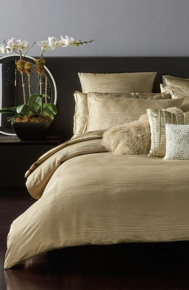 78 Best Images About Bedding On Pinterest Four Corners