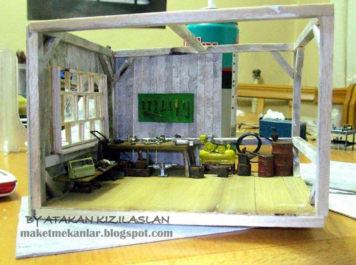 maketmekanlar.blogspot.com
