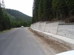 http://ags-construct.ro/ Consolidare versanti