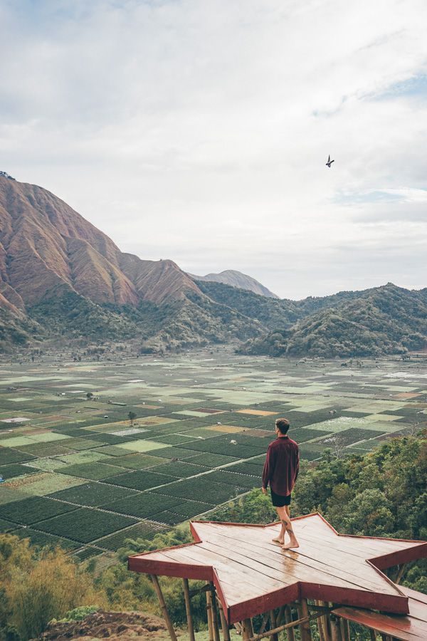 22 Awesome Things To Do In Lombok Indonesia Dengan Gambar