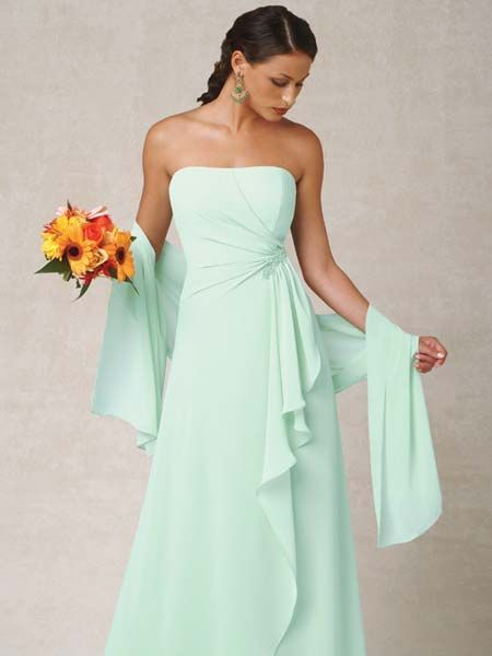 Google Image Result for http://www.jaksflowergirldresses.com/BD008.jpg
