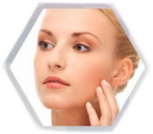 Bellaplex Customer Service – Offering Women the Best Ever Anti Wrinkle Formulation