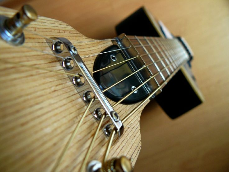 134 best images about vintage framus guitars on pinterest parlour models and jazz. Black Bedroom Furniture Sets. Home Design Ideas
