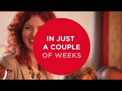 Coca-Cola Ad Invites People To Eat Together In Live Tweet Campaign - http://www.creativeguerrillamarketing.com/social-media-marketing/coca-cola-ad-invites-people-eat-together-live-tweet-campaign/