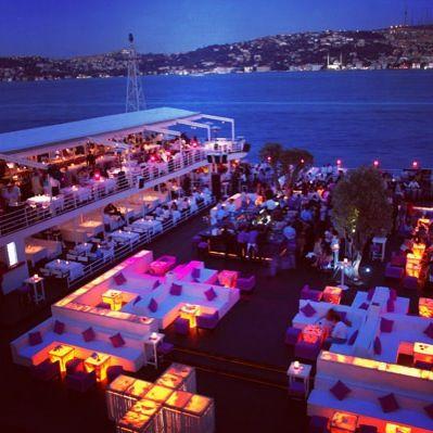 Reina,istanbul,nightclub,turkey.