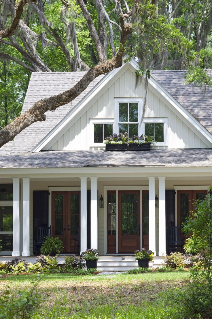 27 best images about james hardie 39 s bungalow style homes - Best exterior paint for hardie siding ...