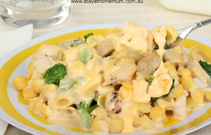 https://www.stayathomemum.com.au/recipes/slowcooker-broccoli-cheesy-chicken/