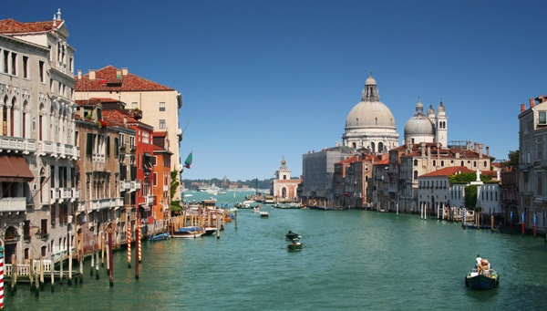 Venice: Cities, Boats, Art Prints, Grand Canal, Beautiful Places, Holidays, Venice Italy, Travel, Luxury Hotels