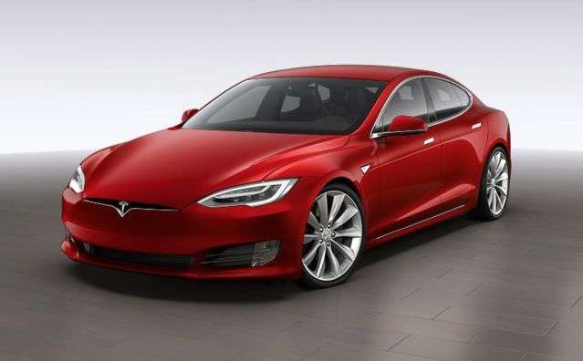 There will be one more trim(official), all-new 2017 Tesla model S P100D model with 100 kWh battery....from 0-60 mph for only 2.5 sec...Price will be over...  #2017TESLAMODELS  #2017MODELS #FACELIFT #TESLAMODELS #TESLA #EV #GREEN #PRICE