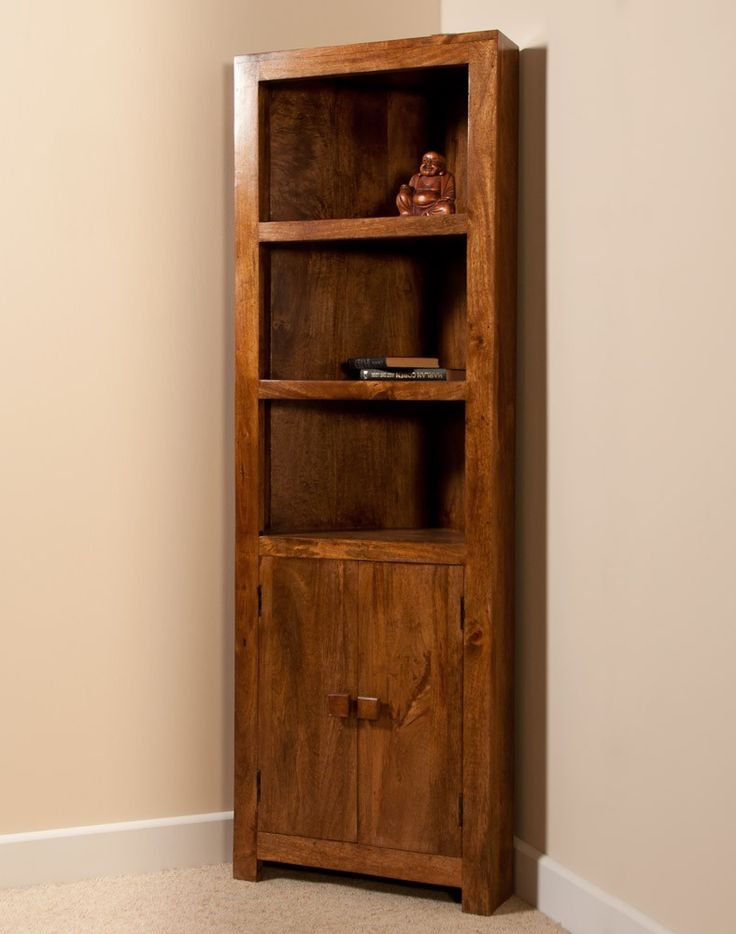 25 best Bookcases images on Pinterest | Mango, Woods and Bookcases