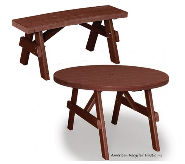 1000 images about really cool patio furniture on pinterest for Really cool furniture