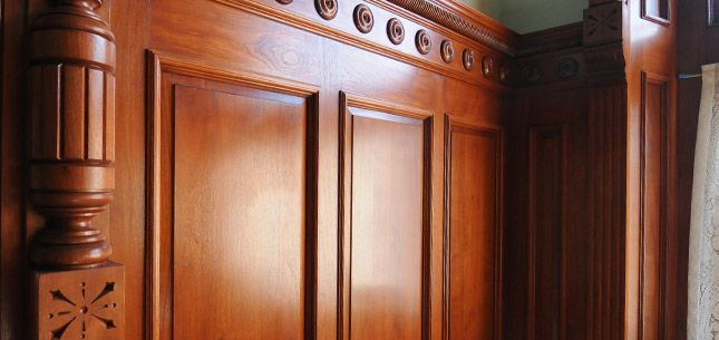 how to measure kitchen cabinets 8 best cabinets custom images on armoire 7286