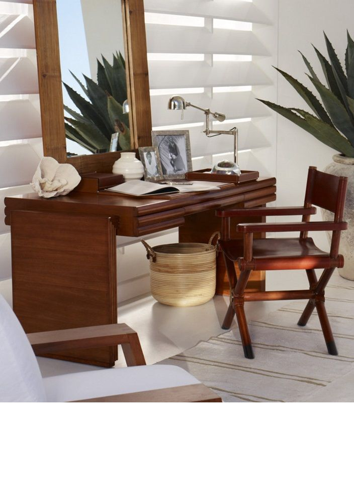 used writing desks You've searched for desks etsy has thousands of unique options to choose from, like handmade goods, vintage finds, and one-of-a-kind gifts  small desk, writing .