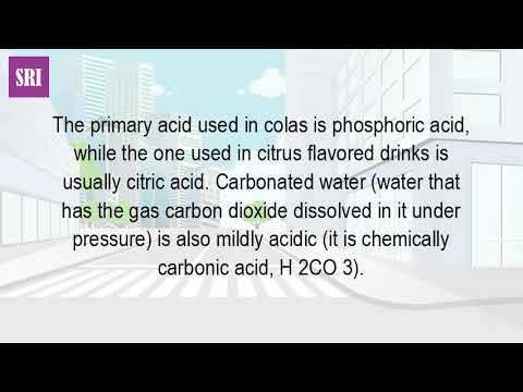 What Chemicals Are In Soft Drinks? - ✅WATCH VIDEO👉 http://alternativecancer.solutions/what-chemicals-are-in-soft-drinks/   	  Non Alcoholic Drinks scitoys? Soft juices harmful to the health url? Q webcache. Full of sugar, chemicals and (generally) zero nutritional value, soft drinks May 5, 2014 New York (reuters) the coca cola company said on Monday that it will eliminate a controversial flavor stabilizer from some...