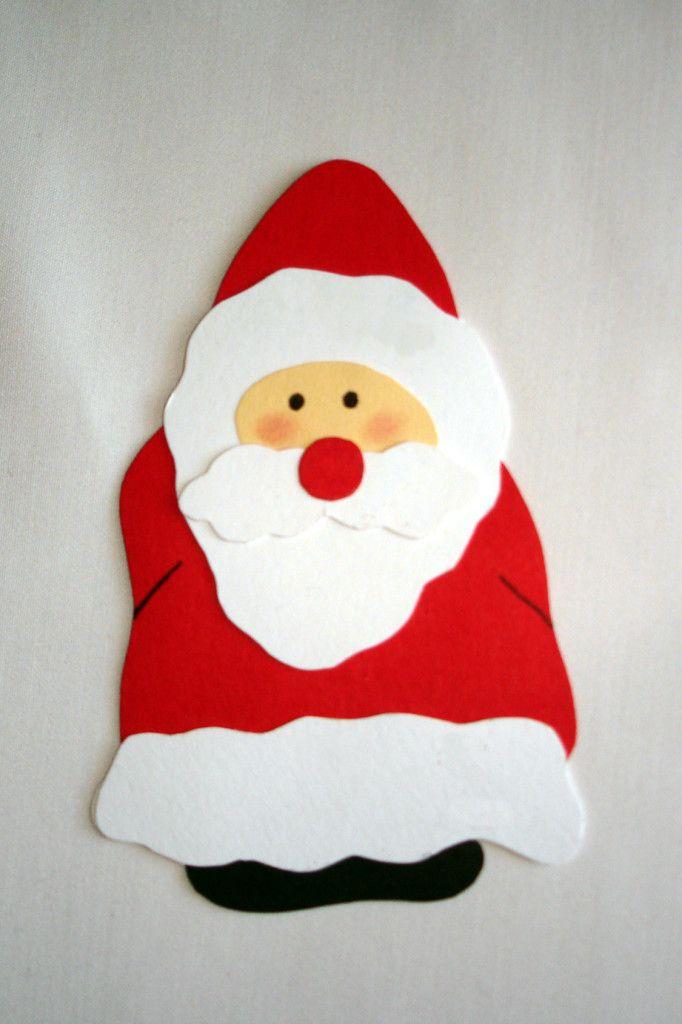 Kinderspiele Weihnachten