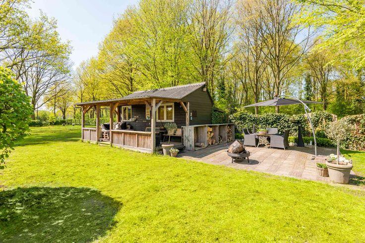11 beste afbeeldingen over rietgedekte witte woonboerderij for Paard aan huis te koop