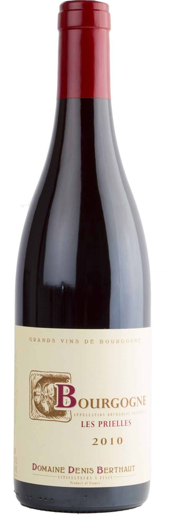 Pinot Noir (Benchmark Wines) $39. Burgundy staple. Better than the Louis Jadots....
