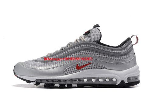 air max 97 silver 46